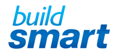 solution-buildsmart-logo.png