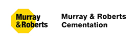 Murray & Roberts Cementation