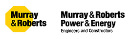Murray & Roberts Power & Energy