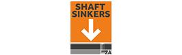 Shaft Sinkers