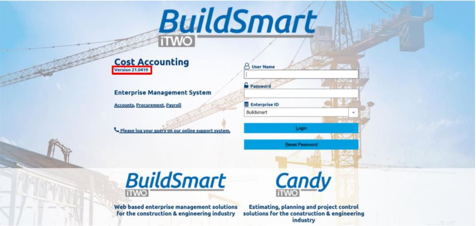 Leading Construction & Engineering Solutions | Construction