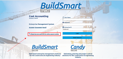 buildsmart-cost-accounting.png
