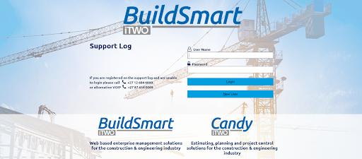 buildsmart-support-log.png