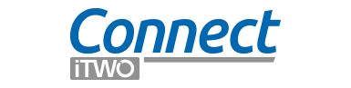Connects logo