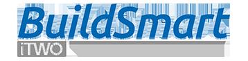 buildsmart logo