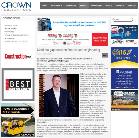 Rimligt prissatt halv av Vanliga skor Leading Construction & Engineering Solutions | Construction ...