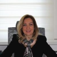 Deniz Demir, Finance Manager, Summertown Interiors