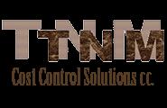 Tnm Solutions