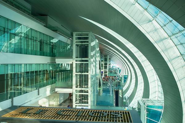 dubai-airport-body.png